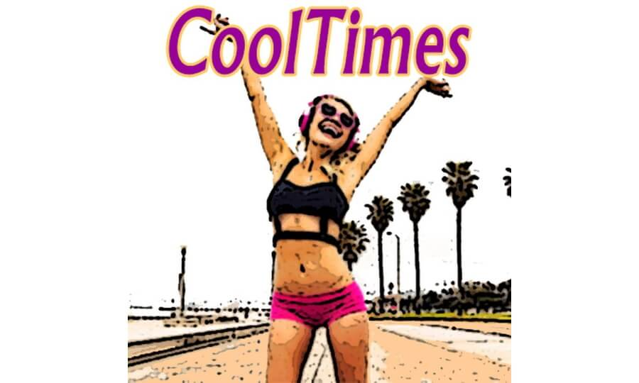 CoolTimes